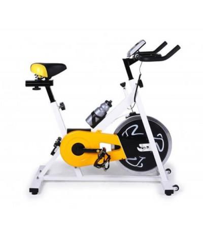 دوچرخه ورزشی